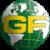 Gael-Form-Icon